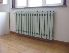 冬天开始供暖 家用暖气管道安装都有什么注意要点