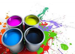 乳胶漆颜色选购须知 专业搭配给你更美的家