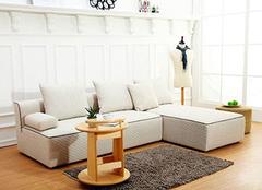 沙发摆放风水有哪些 这样摆怪不得你的风水不转了