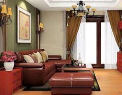客厅风水的布局要注意什么 有哪些方面呢