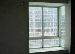 安装门窗的注意要点有哪些 赶紧get起来吧