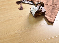 肯帝亚地板常见的优势有哪些 为什么受欢迎呢