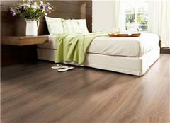 复合木地板日常怎么保养好 常见的方法有哪些