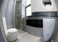 厕所为什么总是有臭味 厕所防臭小窍门