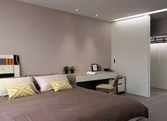 装修时怎么做好卧室隔音 给你安静舒适的睡眠空间