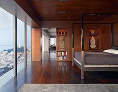 揭秘木地板如此受欢迎的原因 使用木地板的好处