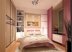 选择卧室涂料颜色有哪些雷区 教你避免踩雷
