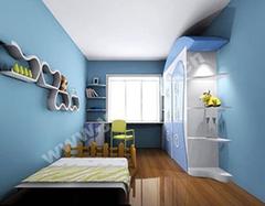 不同类型的女生卧室装修技巧有哪些 专属私人订制