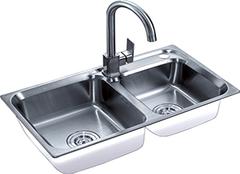不锈钢水槽品牌哪个好 小伙伴速来围观