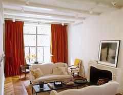 室内吊灯照耀新家 介绍常见的几种不同材质吊灯
