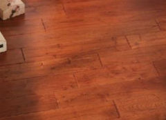 桦木地板选购要看哪些方面 小编来支招