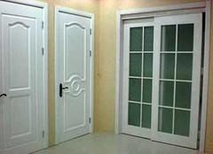 烤漆门的选购小诀窍有哪些 烤漆门一定要好好挑