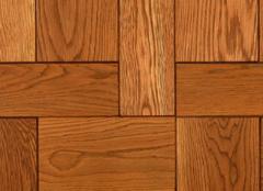 木地板安装要注意哪些细节问题 这三点不容忽视