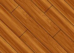 木地板哪个材质好 这三种口碑极佳