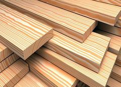 关于选购人造板的技巧有哪些 简单几招帮你选出优良家具