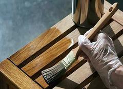 选购环保木器漆的技巧有哪些 环保从选购木器漆开始