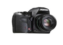 高像素相机有哪些好处 你了解像素吗