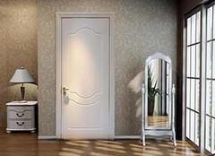 生态门优点和缺点简析 让家居更安全放心