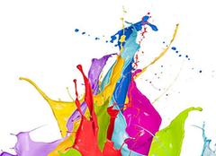 快速去除油漆味的方法有哪些 简单方法作用大