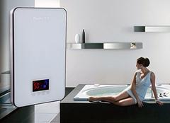 电热水器该选择哪一款 纯纯的干货不看后悔