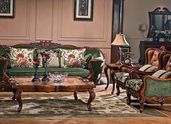 家中美式家具有哪些保养技巧 让你的家具焕然一新