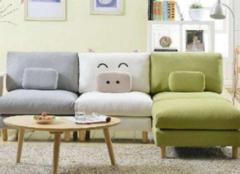 不同材质的家具该怎么保养 你这么做了吗
