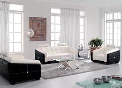 家具买成品好还是定制好 哪个好