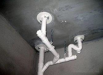 平房下水道堵塞解决方案 这些方法帮到你