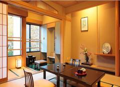 日式装修之地面详解 打造静谧家居风
