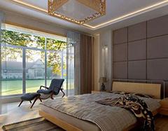 卧室阳台装修招数有哪些 给你多变的空间感受