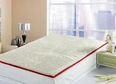 单人床垫有哪些选购要点 为你带来舒适睡眠
