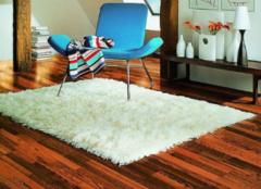 优质的地暖地板要满足哪些条件 主要是这三点