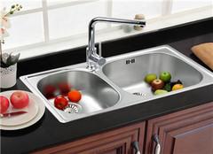 弗兰卡水槽常见的配件有哪些 其功能是什么呢