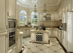 各种厨房电器保养妙计有哪些 让你家的饭菜更加可口