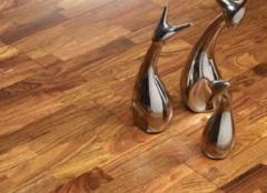 木地板除尘怎么做 有哪些方法呢