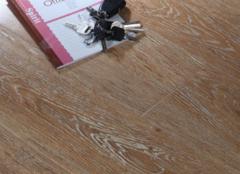 地板为什么产生离缝 找出原因才能解决