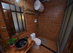 三个基准判断卫生间水电改造是否合格 水电改造注意事项