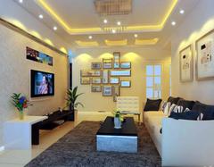 如何布置好温馨家居 舒适又美观