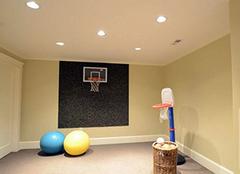 墙面装修方式分类 了解更多装修不迷茫