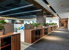 如何保养办公区域家具 为办公带来舒爽环境