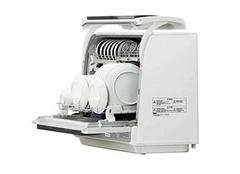 家用洗碗机的类型有哪些 提升幸福感的厨房用具