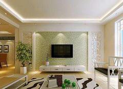 壁挂式电视机怎么安装 三分钟学会
