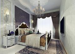 新家装修设计要考虑哪些因素 不容错过!