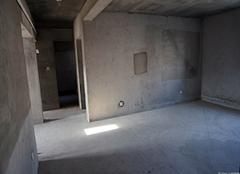 房屋拆改哪些地方不能动 千万要小心