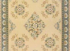 地毯铺设主要有哪些方法 普及知识的时间到了