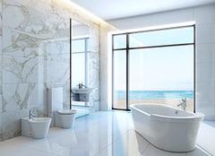 家中选购浴缸有哪些技巧让洗浴成为舒适享受