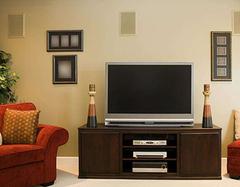 电视机选购方向 这几个因素才是考察重点