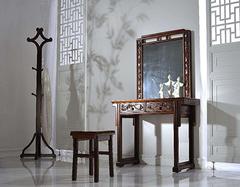 杉木家具物美价廉 杉木家具的优点介绍
