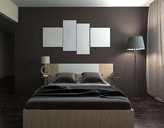 卧室装修要考虑什么 看看现代人的追求