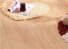 地板革选购注意事项有哪些 怎么选好呢